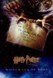 Harry Potter ja viisasten kivi Posters
