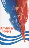 American Flyers Posters