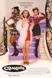 As Patricinhas de Beverly Hills Fotografia