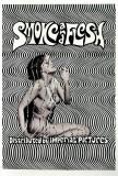 Smoke and Flesh Posters