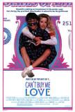 Namorada de Aluguel Posters