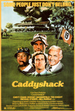 Caddyshack Photo