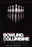 Bowling for Columbine Posters