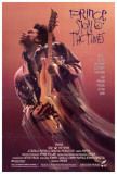 Sign O The Times - Prince Kunstdruck