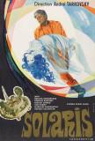Solaris - Russian Style Prints