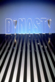 Dynasty Posters