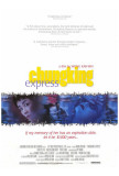 Chungking Express Posters