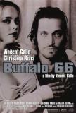Buffalo '66 Prints
