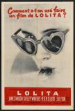 Lolita Photographie