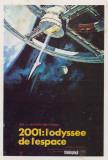 2001: A Space Odyssey - French Style Bilder