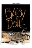 Baby Doll - French Style Prints