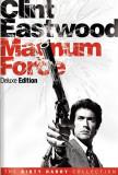 Magnum Force Prints