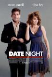 Date Night Plakater