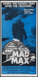Mad Max Prints
