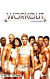 Workout Affiches