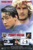 Point Break Plakat