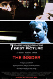 The Insider Posters