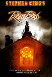 Rose Red Posters