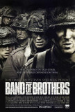 Band Of Brothers Plakater
