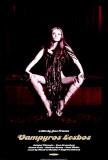 Vampyros Lesbos Posters