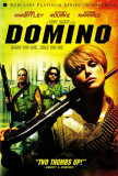 Domino Posters