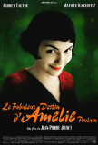 Amelie Posters