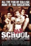 アダルト♂スクール(2003年) ポスター