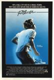 フットルース(1984年) アートポスター