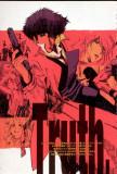 Cowboy Bebop Posters