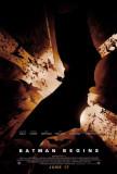 Batman Begins, 2005 Kunstdrucke