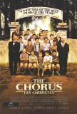 The Chorus Print