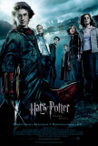 Harry Potter et la coupe de feu Posters