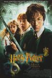 Harry Potter ja salaisuuksien kammio Julisteet