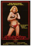 Black Cobra Láminas