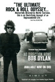 No Direction Home: Bob Dylan Plakater