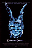 Filmposter Donnie Darko, 2001 Poster