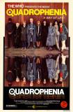 Quadrophenia – Er Du Gal Mand Plakater