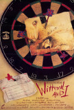 Withnail and I Stampe