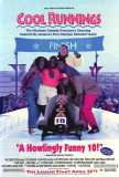 Cool Runnings Posters