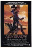 Silverado Posters