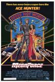 Megaforce Prints