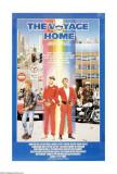 Star Trek 4: The Voyage Home Prints