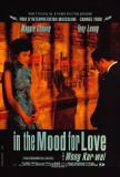 Fa Yeung Nin Wa Poster