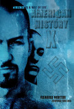 American History X Posters