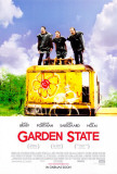 Garden State Posters