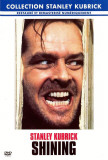 Shining Affiches