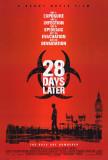 28 dager senere Plakater