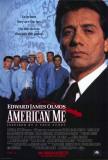 American Me Prints
