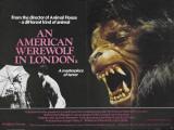 An American Werewolf in London Billeder