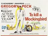 To Kill a Mockingbird Print